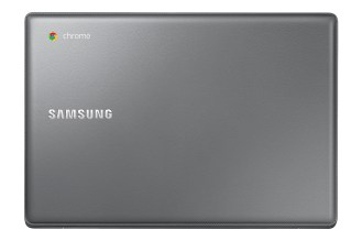 Chromebook2-13_010_Top_Titanium Gray