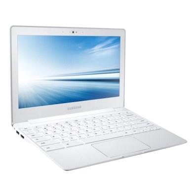 Chromebook2_11_003_L-Perspative_Classic-White-LR