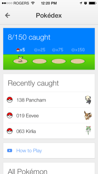 Pokemon-Google-Maps-02
