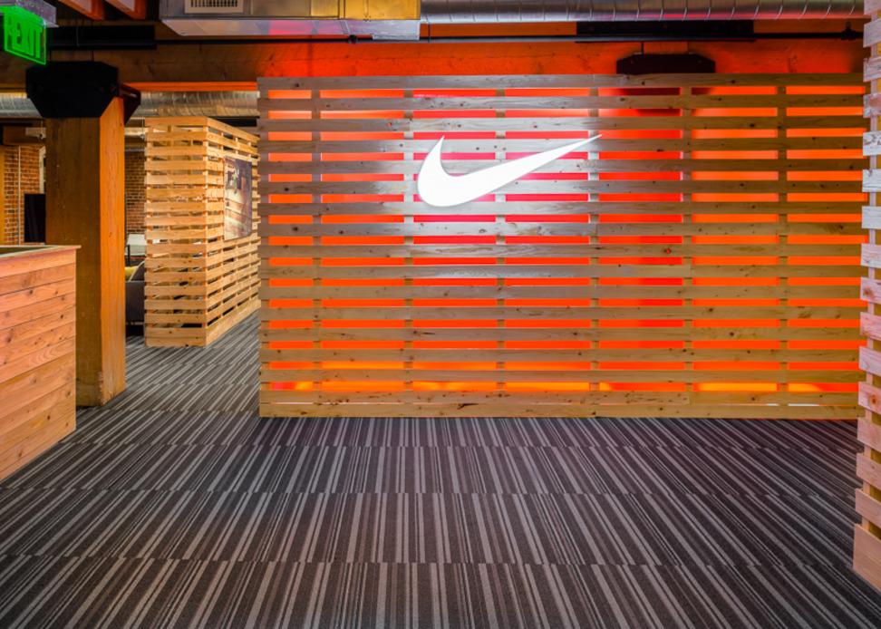 NikeFuelLab-04