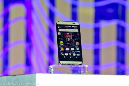 Sprint-HTC-One-M8-Harmon-02