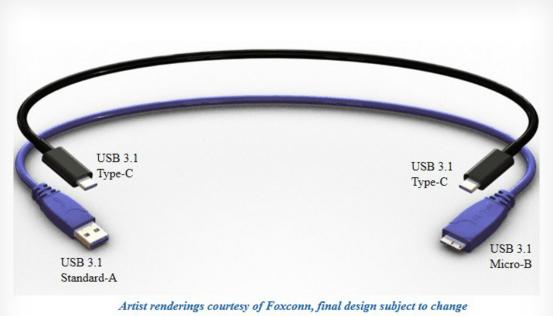 USB-Type-C-01