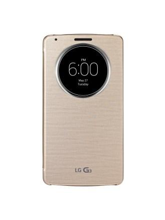 LG+G3_QuickCircle+Case_Shine+Gold%5B20140522102512194%5D