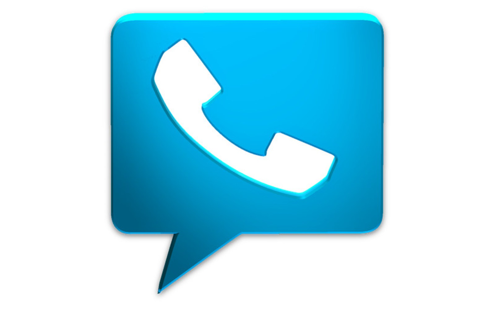 Google Voice updated with international call rate notifications