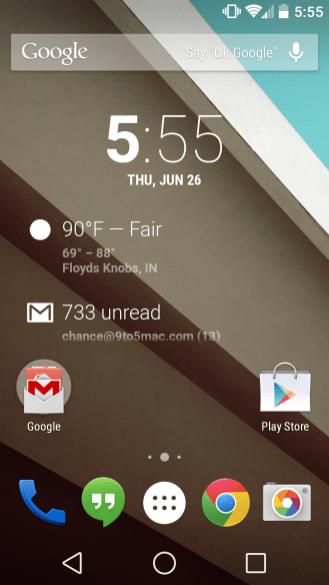 Screenshot_2014-06-26-17-55-54