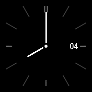 Woto Watch Face - Android Apps on Google Play 2014-08-05 11-32-41 2014-08-05 11-32-42