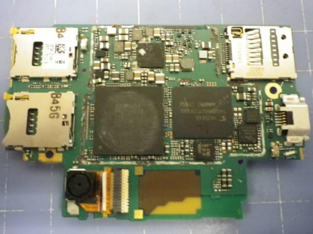 Xperia-Z3-Leak_12-640x480