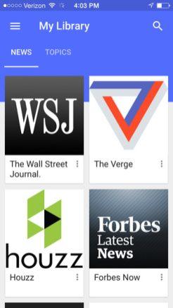 Google-Play-Newsstand-03
