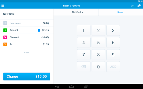 Paypal-here-android-tablet-01