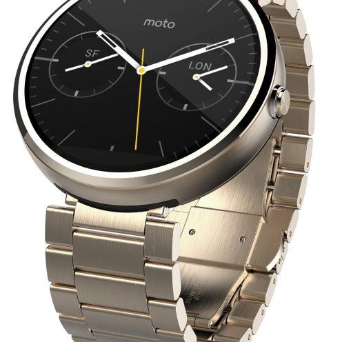 Moto-Gold