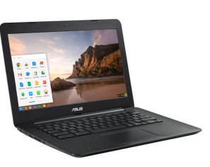 Chromebook-LTE-Asus-03