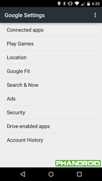 Google_Play_Services_3
