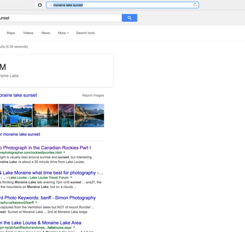 3039220-slide-s-1-what-if-googlecom-got-a-material-redesign