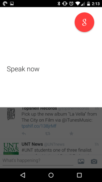 Screenshot_2014-12-16-14-13-18