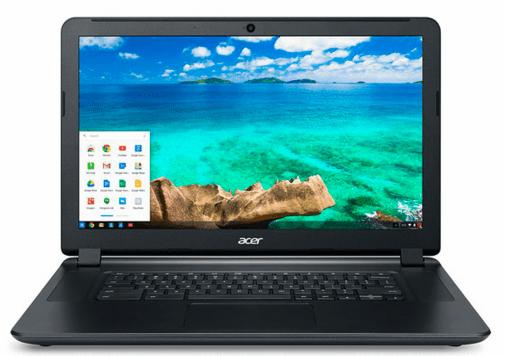 Acer-Chromebook-C910