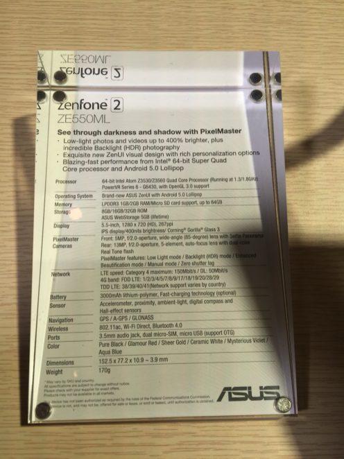 Asus-Zenfone-2-04