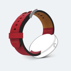 Motorola 2015-01-16 13-53-02