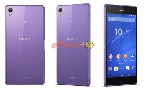 Purple-Xperia-Z3_4-640x402