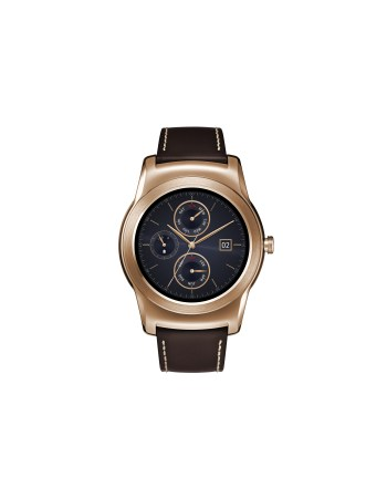 LG+WATCH+URBANE+GOLD+02%5B20150216113050481%5D