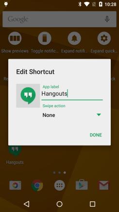 edit_shortcut