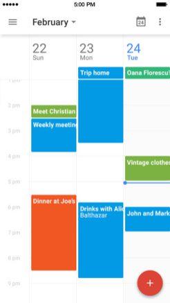 Google-Calendar-iPhone-04