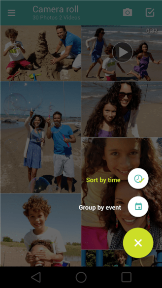 Motorola Gallery - Android Apps on Google Play 2015-03-16 16-16-57