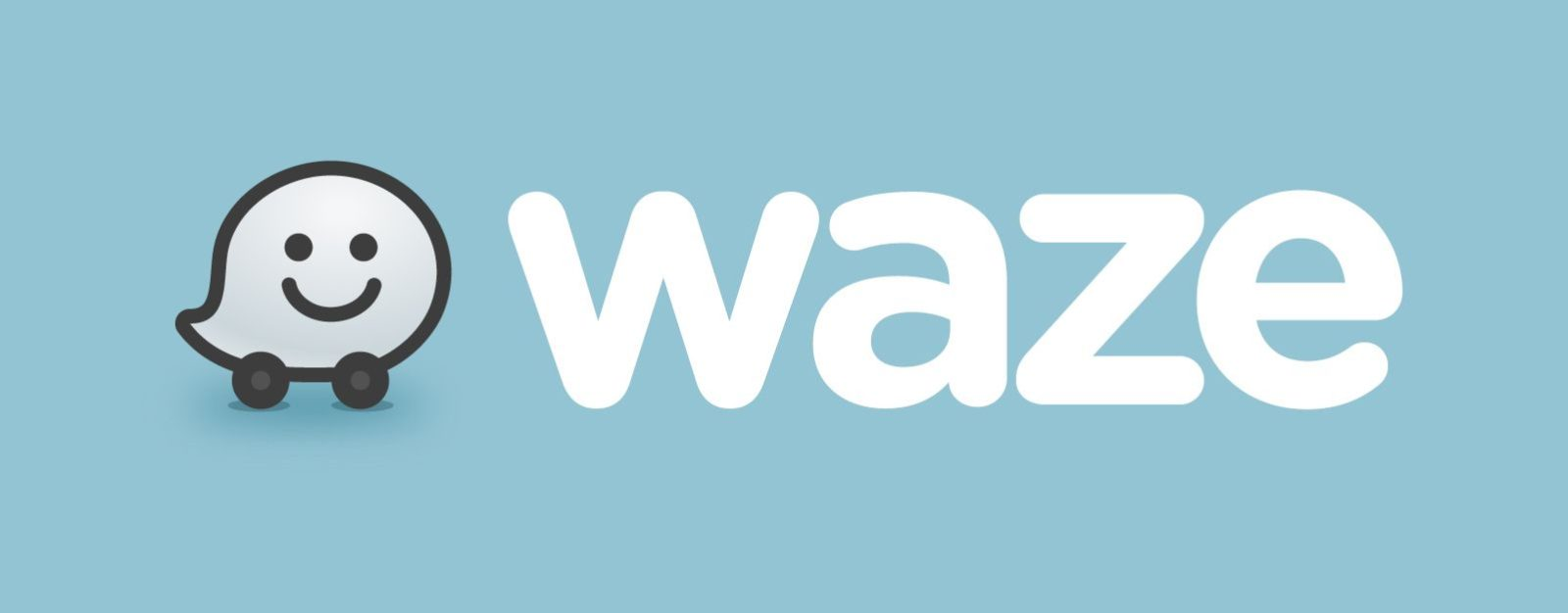 Waze updated with its latest celebrity navigation voice