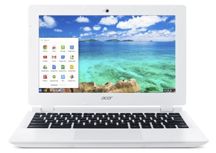 acer-chromebook-11-cb3-111-c670-11-6-inch-hd-2gb-16gb