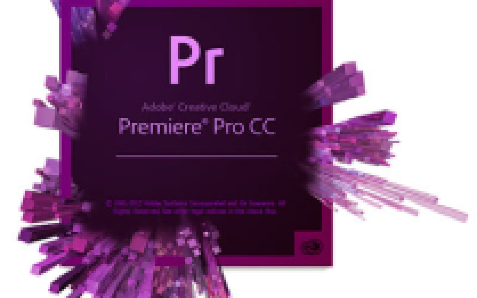 Torrent Adobe Suite Cc