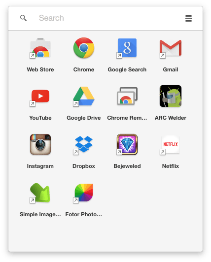 How to run Android apps in Chrome for Mac, Windows, Chrome OS using