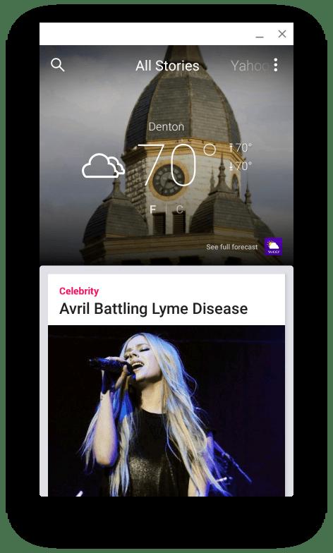 Yahoo 2015-04-01 11-42-35