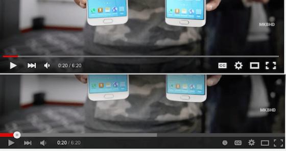 youtube-comparison