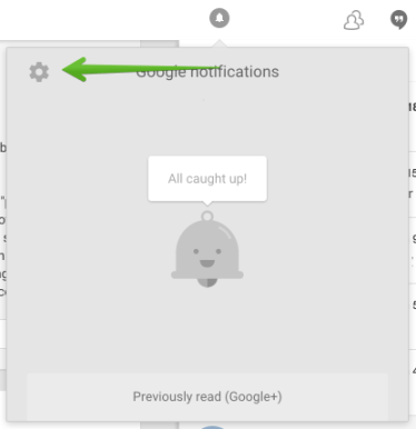 Google+ 2015-06-23 09-20-26