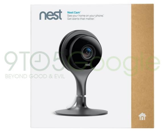 Nest Cam Security Camera Multi NC1102ES - Best Buy 2015-06-17 11-15-02