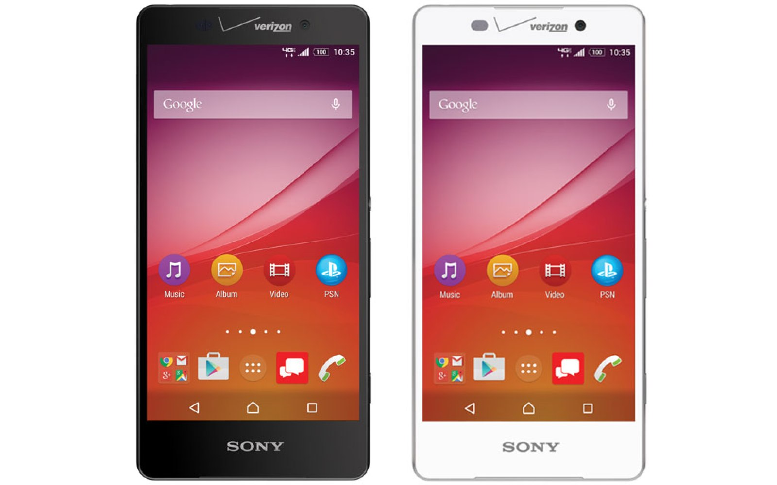 Sony Mobile CEO: Cash flow is 'very healthy,' no plans to leave the smartphone business