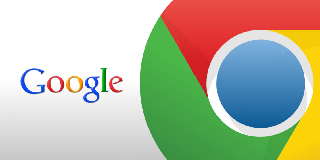 Chrome beta gets bumped to version 46, includes CSS features, API updates, more