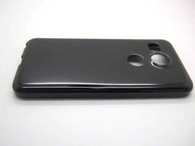 Nouveau-Smartphone-LG-NEXUS-2015-Coque-03