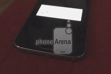 Samsung-Galaxy-S6-Mini-leaked-photos-2