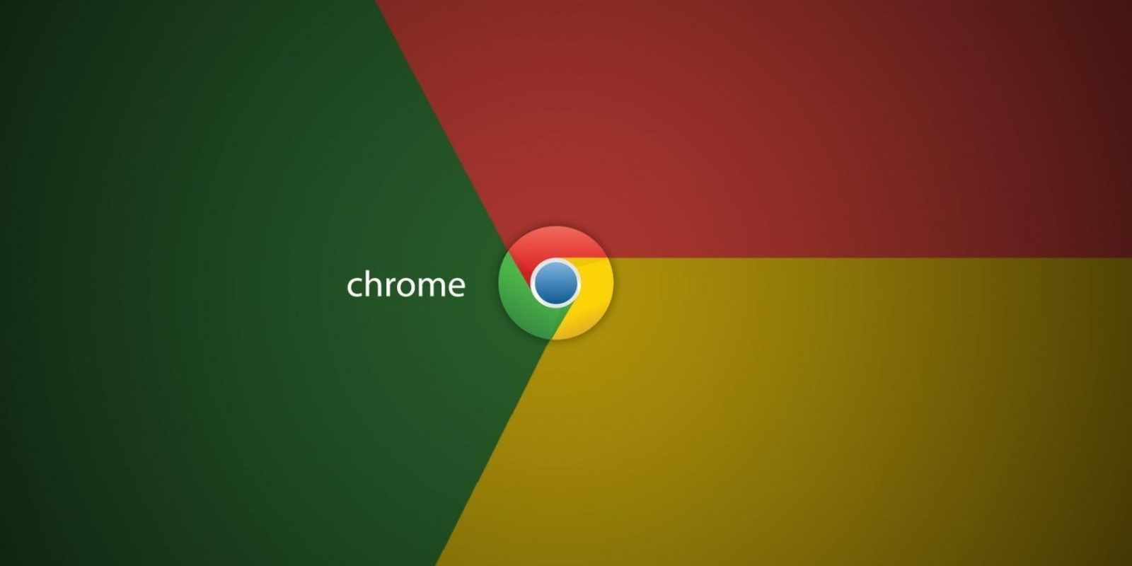Latest Chrome Dev build now keeps media from autoplaying in