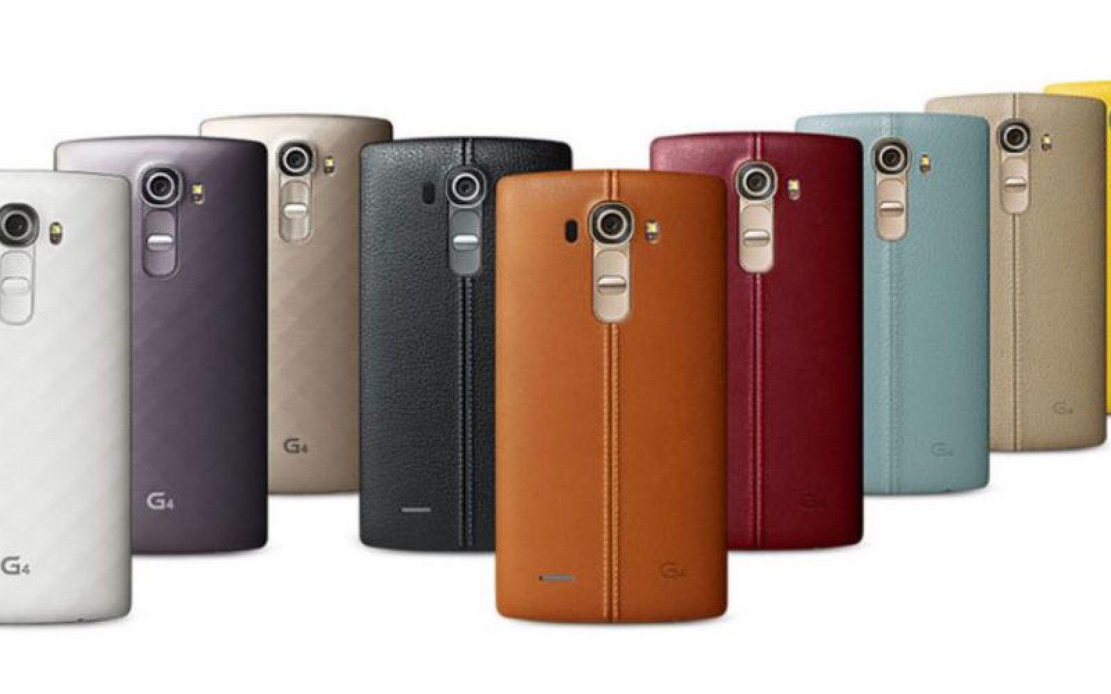 LG facing lawsuit over mishandled bootloop issue on LG G4, LG V10