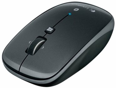 logitech-bluetooth-mouse