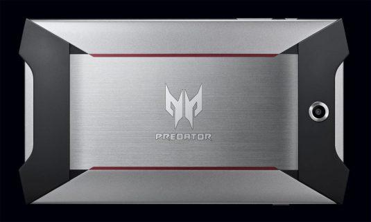 Predator-8_GT-810_bk_25-1280x768