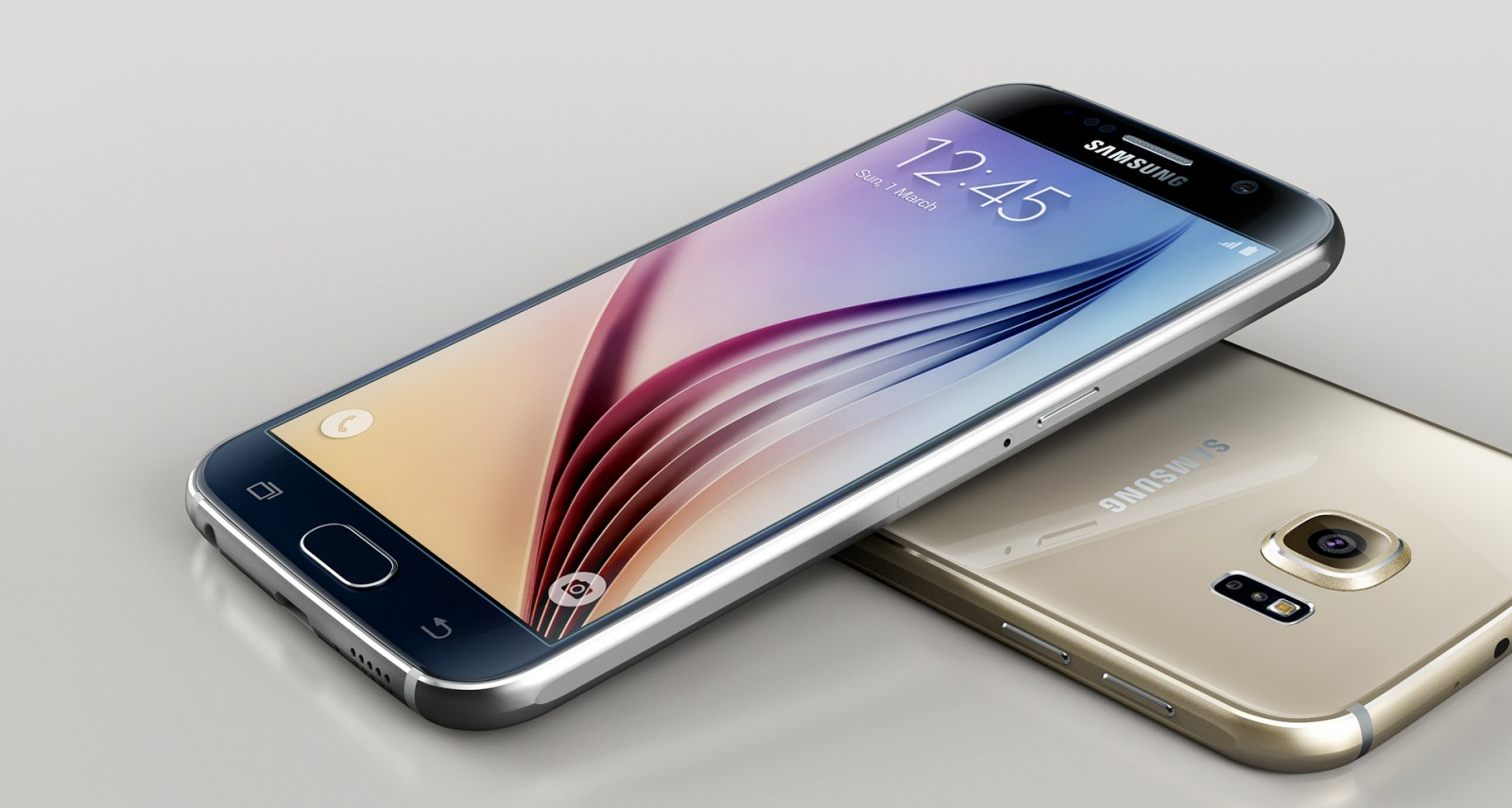 9to5Toys Lunch Break: Samsung Galaxy S6 $430, Fitbit Charge activity tracker $100, more
