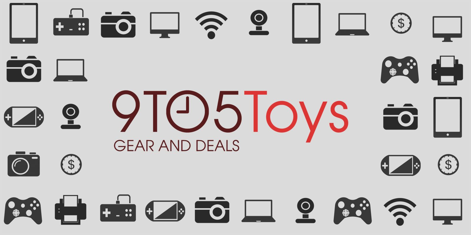 9to5Toys Last Call: Moto G4 Plus 64GB + Accessories $220, DJI