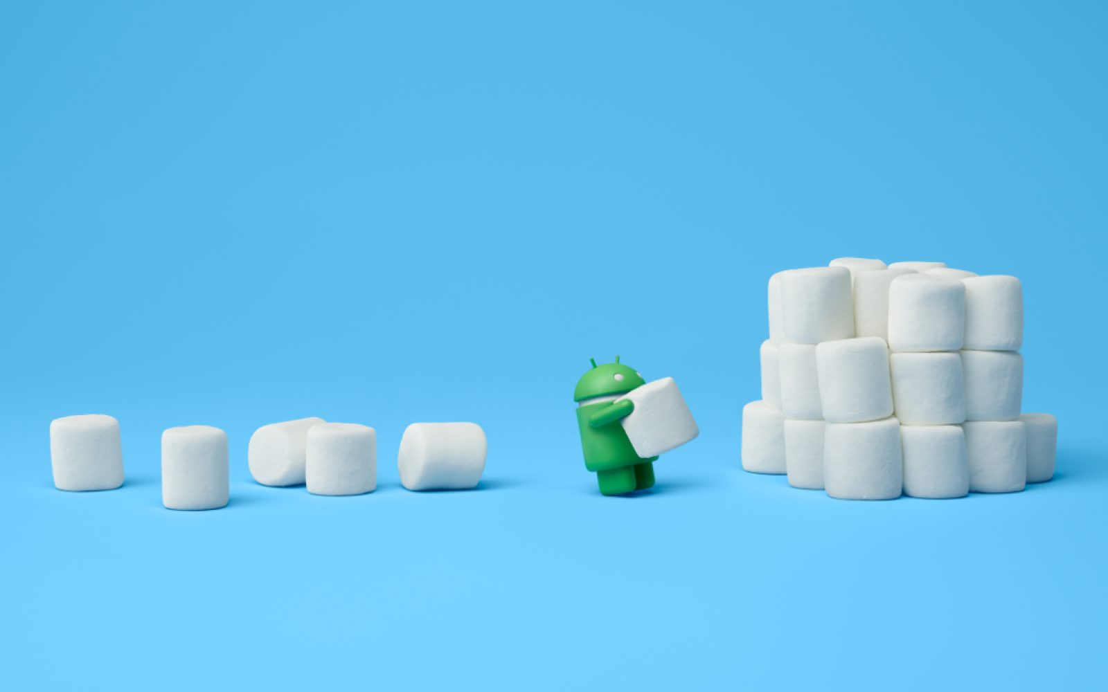 Linux kernel root vulnerability affects many Android devices