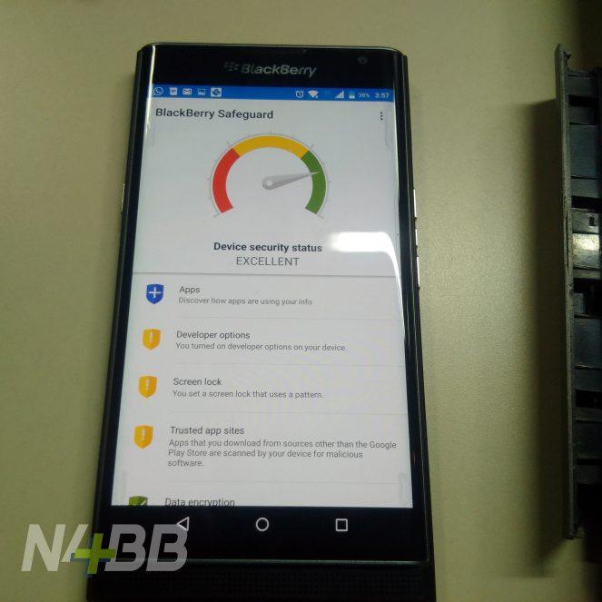 blackberry-priv11