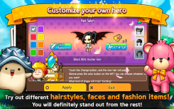 Pocket-MapleStory-Android-01