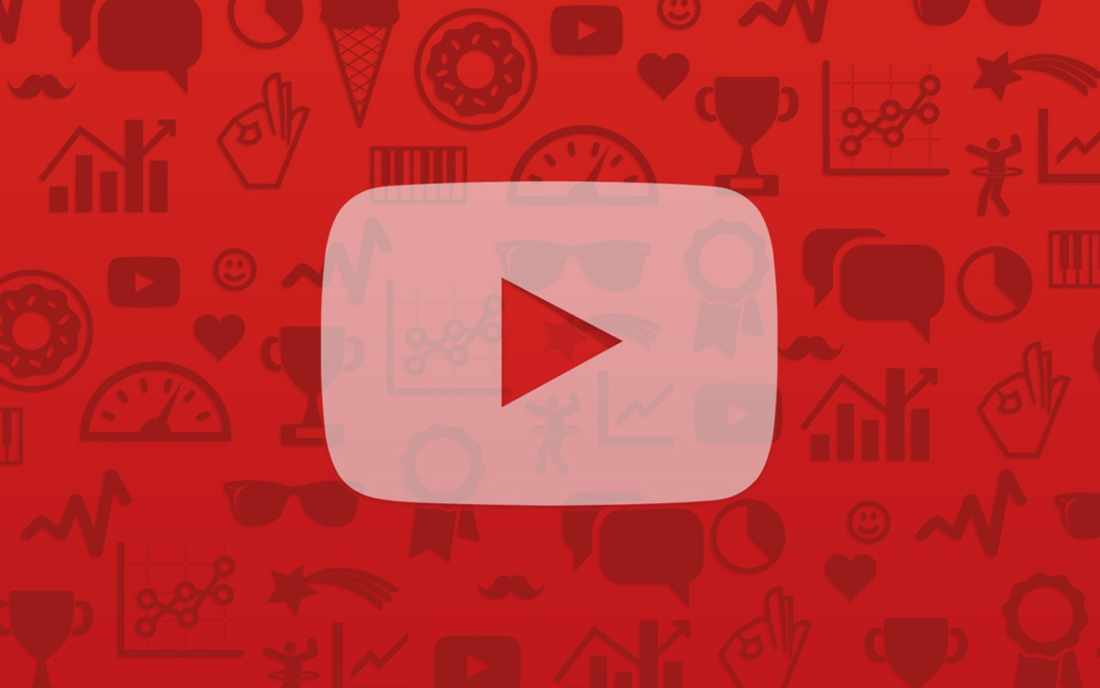 New video capture and upload interface rolling out to the YouTube Android app
