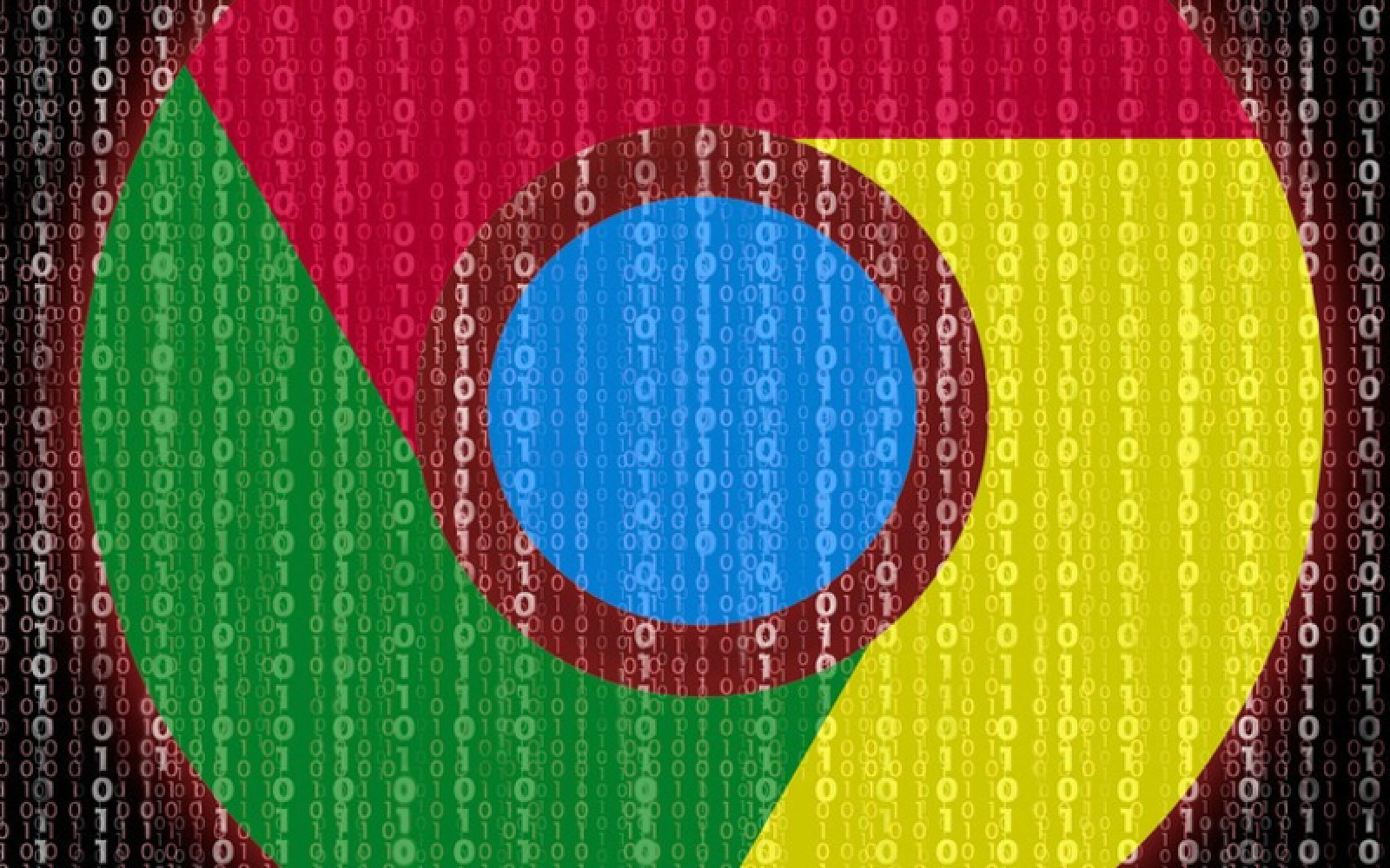 'Font isn't found' malware for Chrome is easy to fall for, possibly affecting Windows & Mac