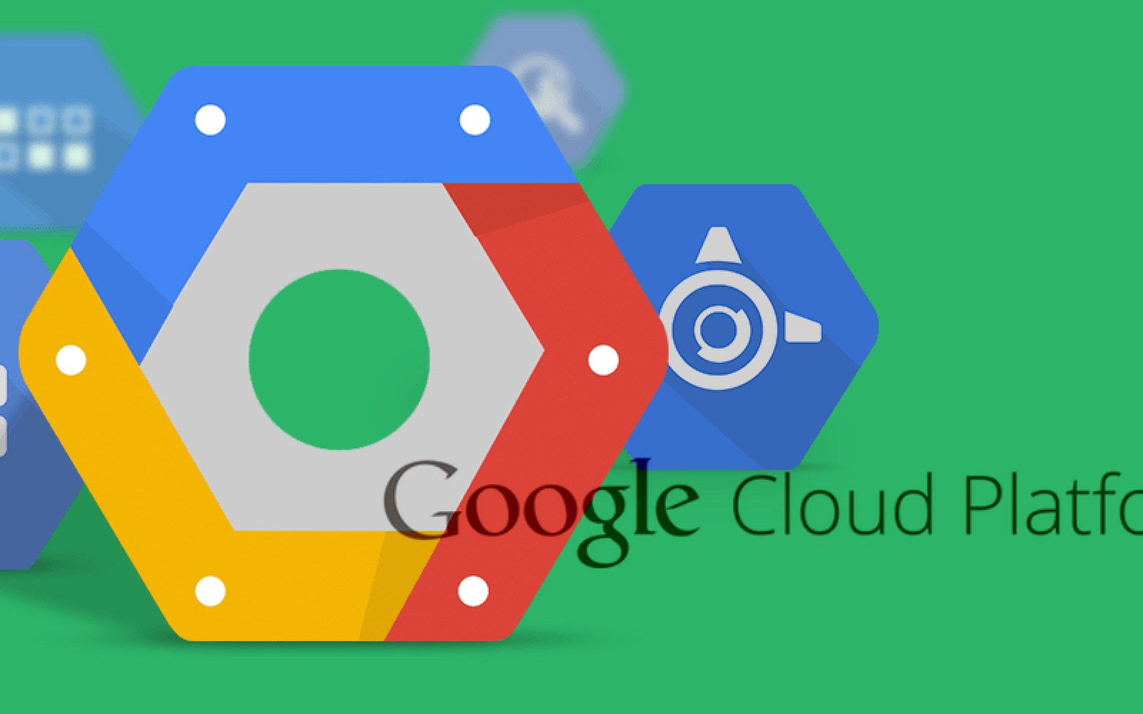 Google's Cloud Vision API brings deeper understanding to apps, robots and drones